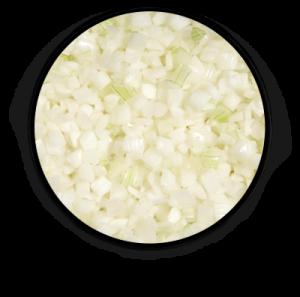 productos-lahuerta-institucional-cebolla-picada-fw
