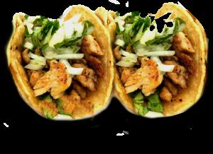 tacosdepollo-fw